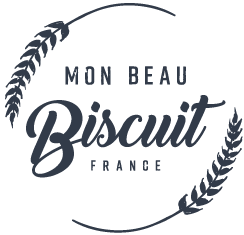 Mon Beau Biscuit